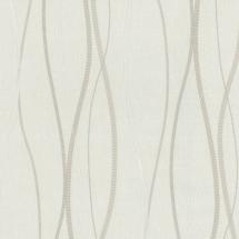 molplast-tapeta-gyor-Patchwork-0012