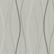 molplast-tapeta-gyor-Patchwork-0014