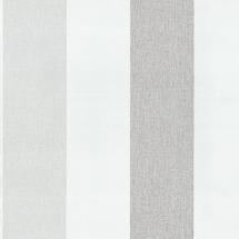 molplast-tapeta-gyor-Patchwork-0017