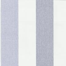 molplast-tapeta-gyor-Patchwork-0018