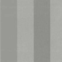 molplast-tapeta-gyor-Patchwork-0021