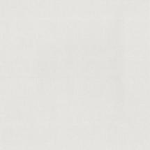 molplast-tapeta-gyor-Patchwork-0023