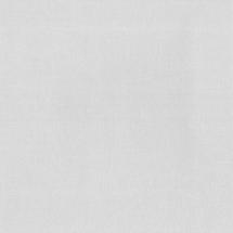 molplast-tapeta-gyor-Patchwork-0024