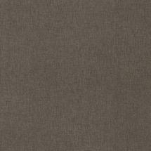 molplast-tapeta-gyor-Patchwork-0025