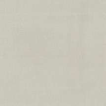molplast-tapeta-gyor-Patchwork-0026