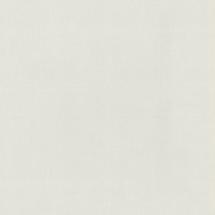molplast-tapeta-gyor-Patchwork-0027