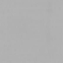 molplast-tapeta-gyor-Patchwork-0028