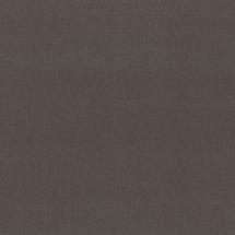 molplast-tapeta-gyor-Patchwork-0029