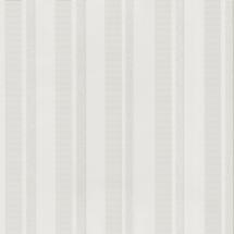 molplast-tapeta-gyor-dieter-0013