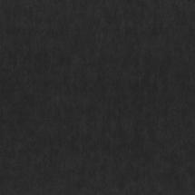 molplast-tapeta-gyor-dieter-0014
