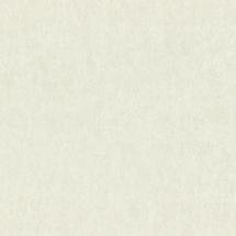 molplast-tapeta-gyor-dieter-0015