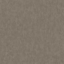 molplast-tapeta-gyor-dieter-0016