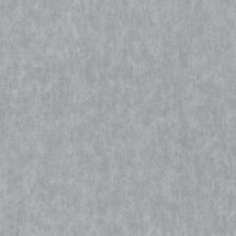 molplast-tapeta-gyor-dieter-0017