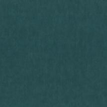 molplast-tapeta-gyor-dieter-0019