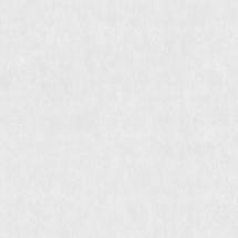 molplast-tapeta-gyor-dieter-0020