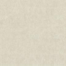 molplast-tapeta-gyor-dieter-0021