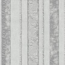 molplast-tapeta-gyor-dieter-0027