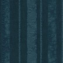 molplast-tapeta-gyor-dieter-0031
