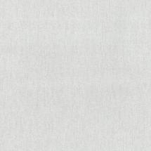 molplast-tapeta-gyor-dieter-0032