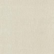 molplast-tapeta-gyor-dieter-0033