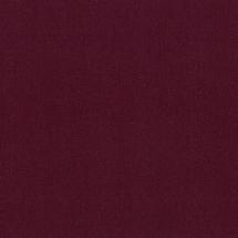 molplast-tapeta-gyor-dieter-0034
