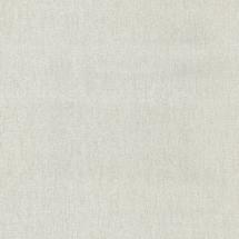 molplast-tapeta-gyor-dieter-0035