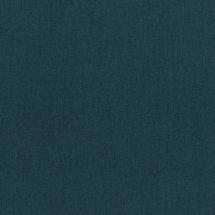 molplast-tapeta-gyor-dieter-0036