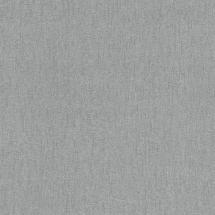 molplast-tapeta-gyor-dieter-0037