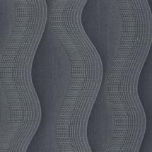 molplast-tapeta-gyor-dieter-0045
