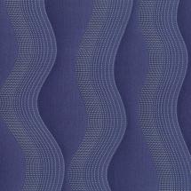 molplast-tapeta-gyor-dieter-0047