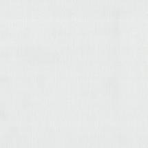 molplast-tapeta-gyor-dieter-0048