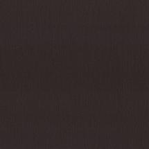 molplast-tapeta-gyor-dieter-0049