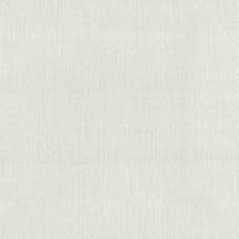 molplast-tapeta-gyor-dieter-0051