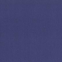 molplast-tapeta-gyor-dieter-0052