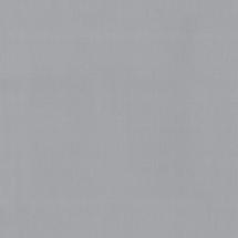 molplast-tapeta-gyor-dieter-0053