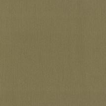 molplast-tapeta-gyor-dieter-0054