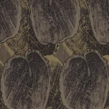 molplast-tapeta-gyor-dieter-0058