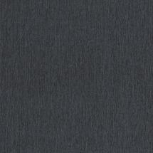 molplast-tapeta-gyor-dieter-0059
