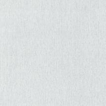molplast-tapeta-gyor-dieter-0060