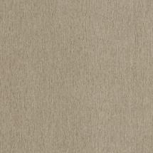 molplast-tapeta-gyor-dieter-0061