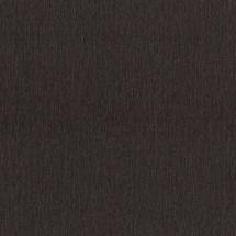 molplast-tapeta-gyor-dieter-0062
