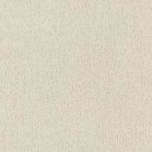 molplast-tapeta-gyor-dieter-0063