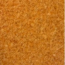 4253-453-ipari-pvc-akcios-keszlet-molplast