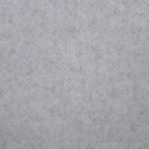 4253-466-ipari-pvc-akcios-keszlet-molplast