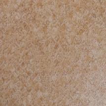 4253-468-ipari-pvc-akcios-keszlet-molplast