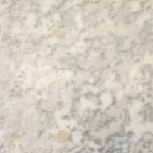 4261-272-ipari-pvc-akcios-keszlet-molplast